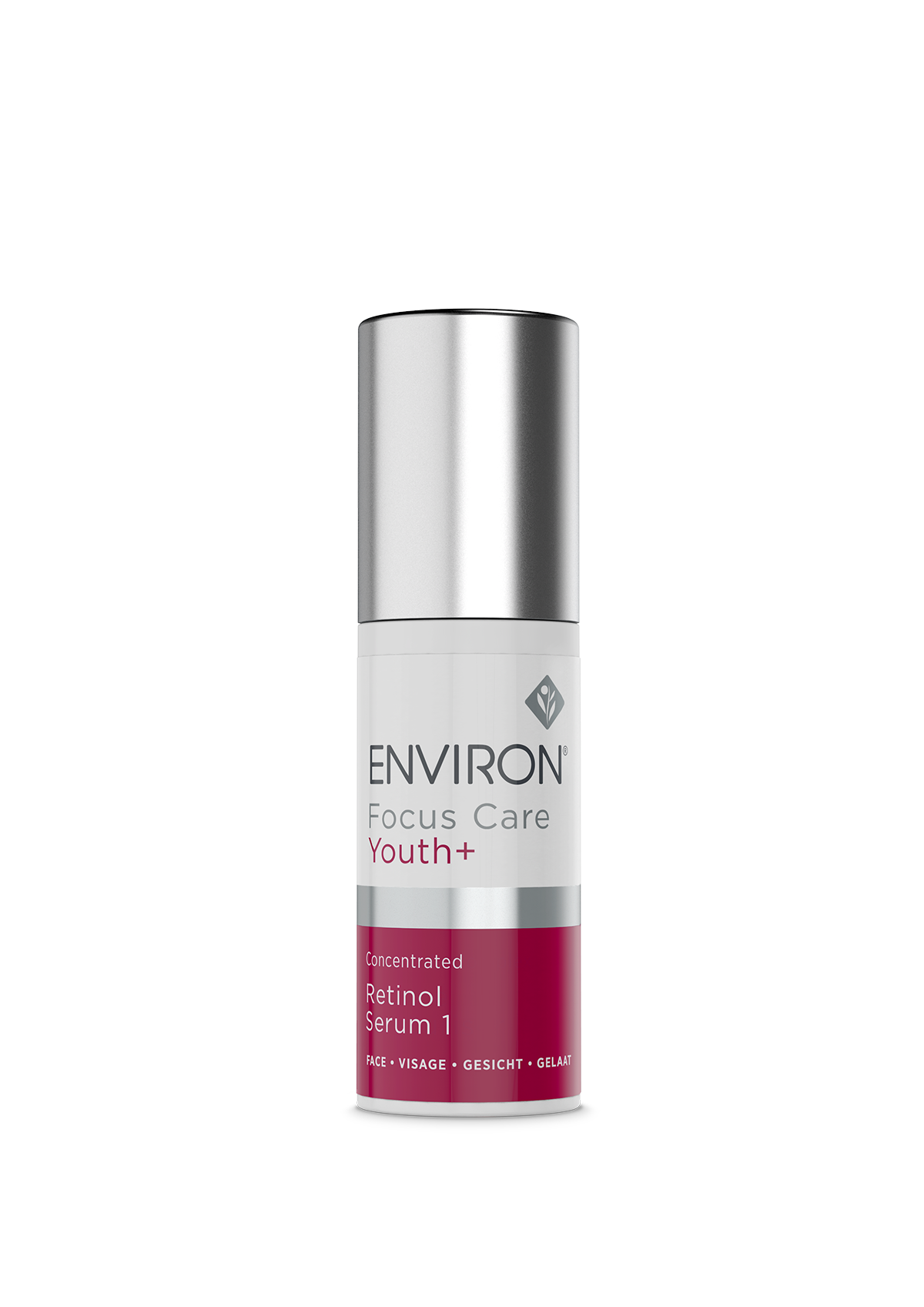 CONCENTRATED RETINOL SERUM 3 30 ML Image
