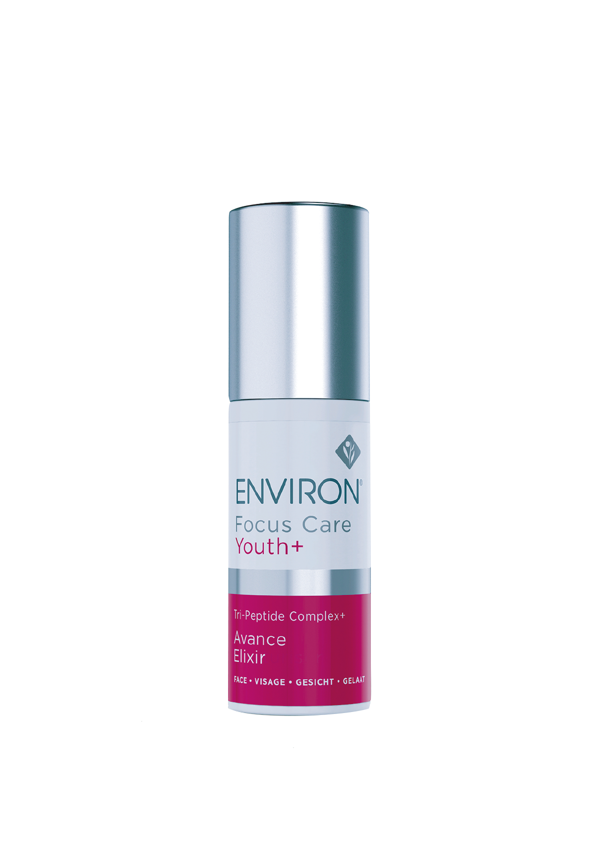 CONCENTRATED RETINOL SERUM 2 30 ML Image