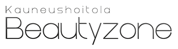Beautyzone Logo